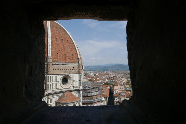 Firenze_190727_0002.jpg