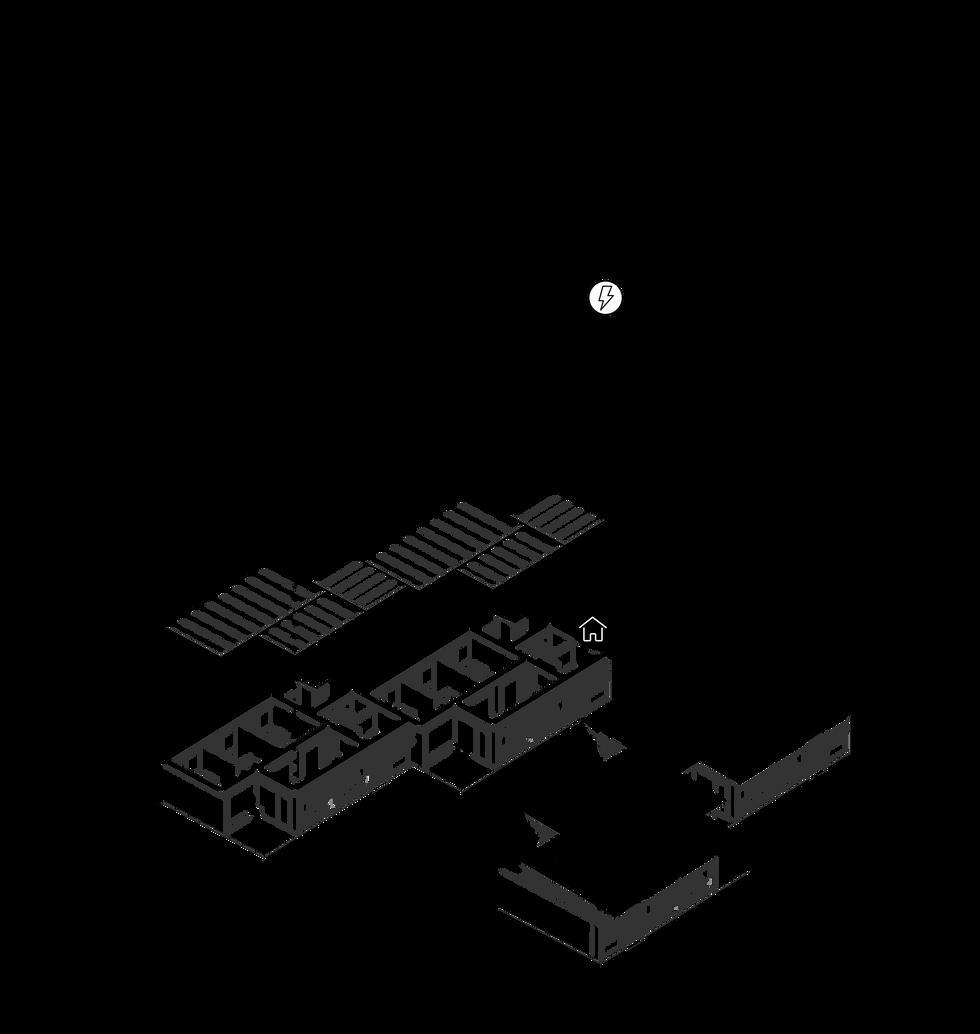 axometrica_residenciaspng