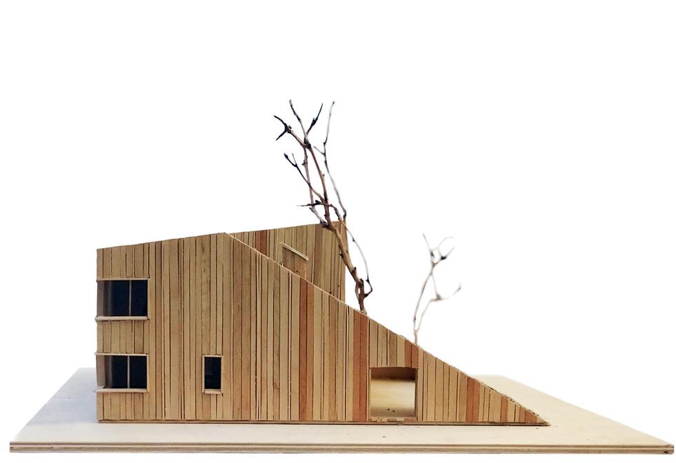 hill-house-model_4-_-by-snegiri-ar