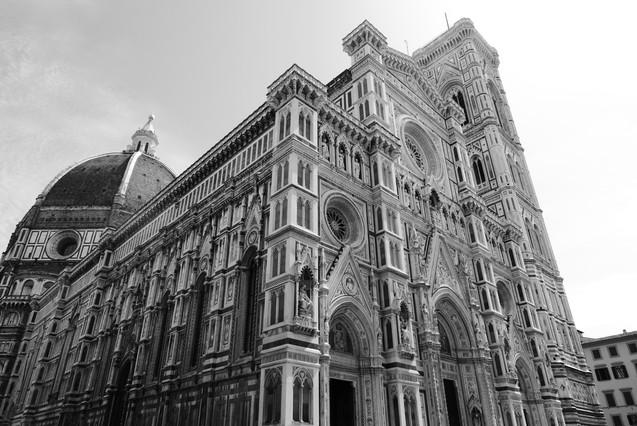 Firenze_190727_0006.jpg