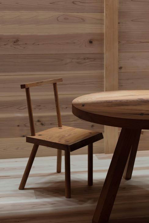 Original furniture.JPG