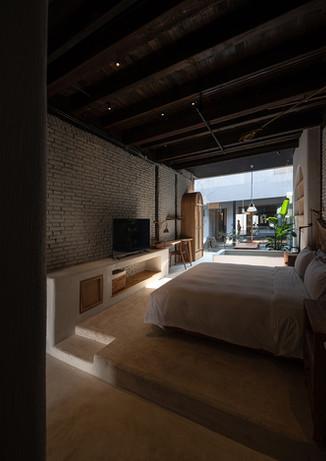 sincere022-guestroom-03jpg