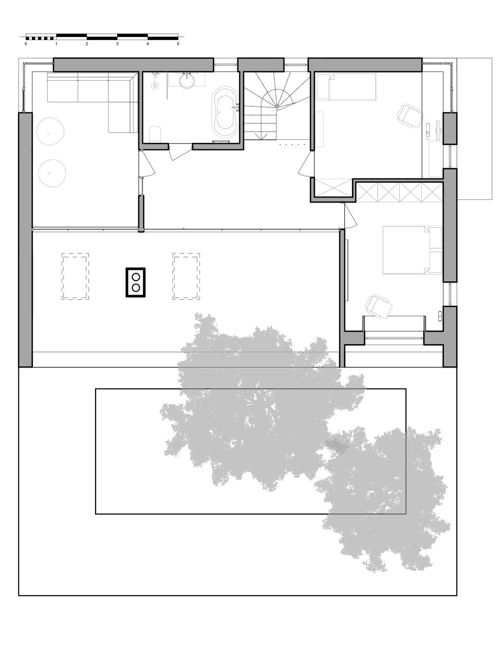hill-house-_-second-floor-planjpg