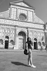 Firenze_190727_0009_edited.jpg