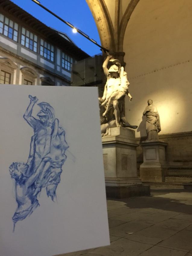 Firenze_190727_0022.jpg