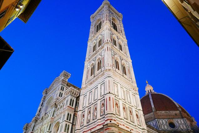 Firenze_190727_0020.jpg