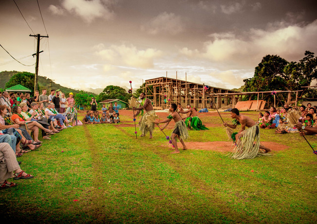 traditional-meke-dance-performed-during