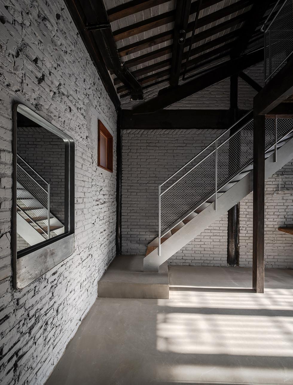 sincere020-loftloft-style04jpg