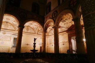 Firenze_190727_0018.jpg