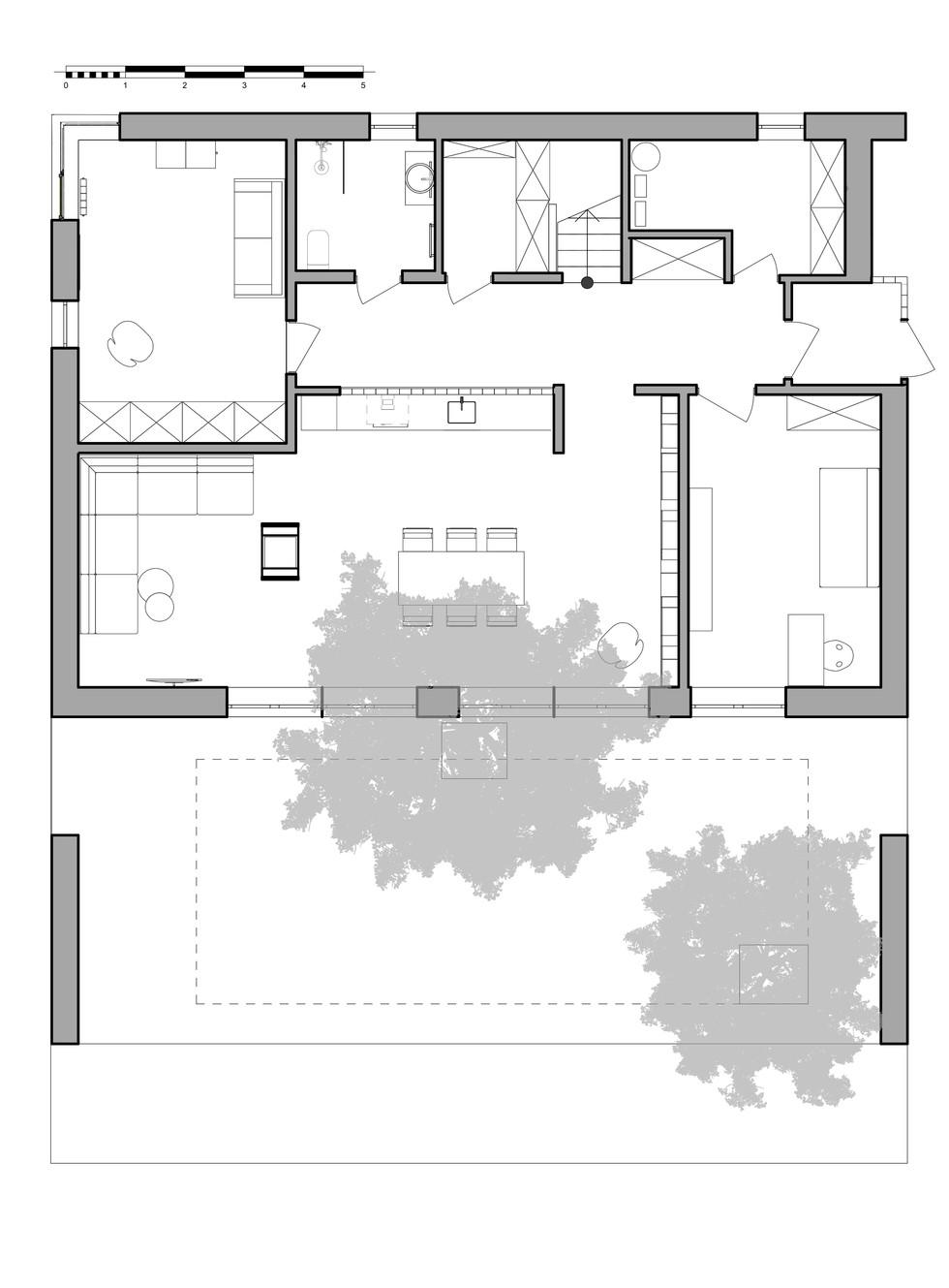 hill-house-_-first-floor-planjpg