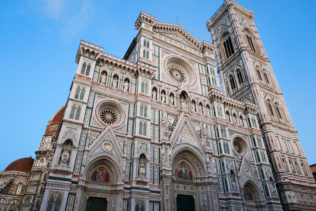 Firenze_190727_0021.jpg