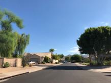 Stonegate HOA Scottsdale, Arizona
