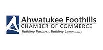 Ahwatukee Chamber Logo.png