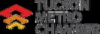 Tucson-Metro-Chamber-Logo-Header.png
