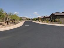 Whisper Ridge Scottsdale, Arizona