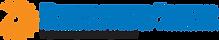 MHCA logo.png