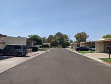 Valle Venado Phoenix, Arizona