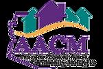 AACM Logo.png