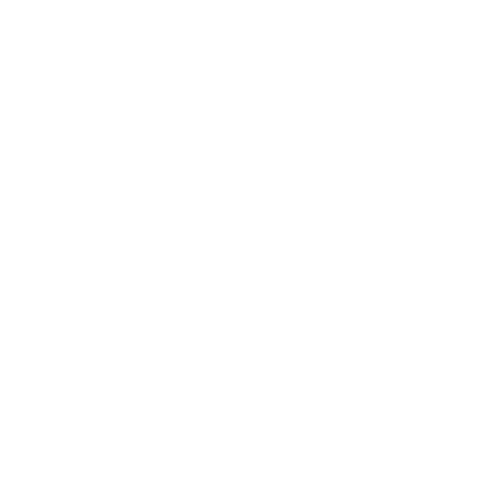 arizona state logo.png