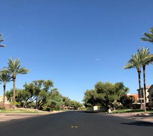 Stonegate HOA Scottsdale, AZ