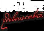 лого,  адреска и место мур.png