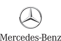 21967-5-mercedes-logo-file.png