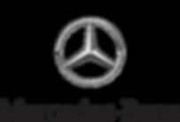 21967-5-mercedes-logo-file.png