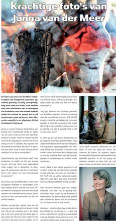Interview Rondomvandaag - 19 sep 2020 -