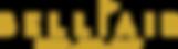 BellAir_Signature Mark_Mustard.png