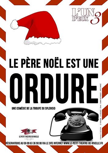 Le_Père_Noël_vierge_.png