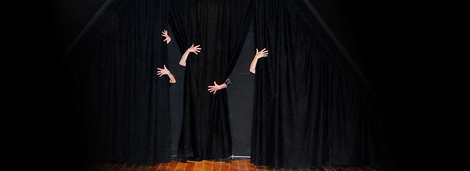 petit_theatre.jpg