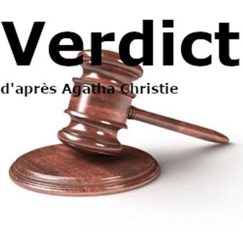 Affiche verdict 2.png