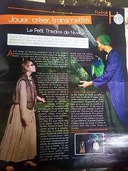 Hansel&Gretel0.jpg