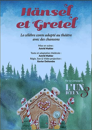 Hansel et Gretel Image affiche.png