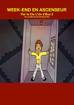 Affiche Week-end en ascenseur image.jpg
