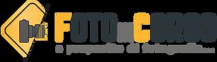 LogoFotoInCorso.png