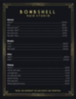 Price+List+Cut.jpg
