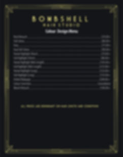 Price+List+Colour.jpg