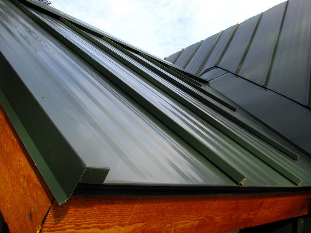 cassell_roof3-XL