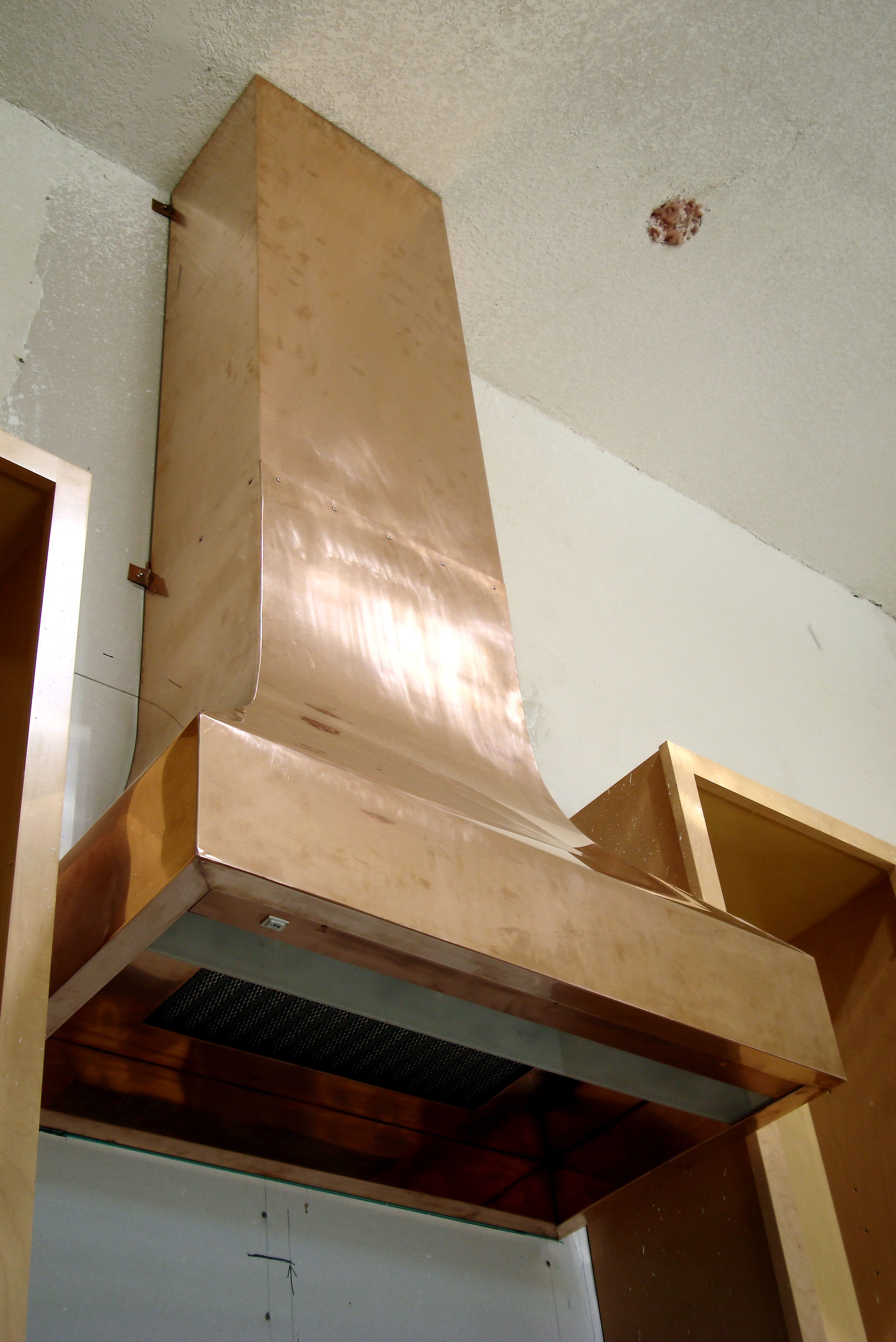 copper_hood_installed