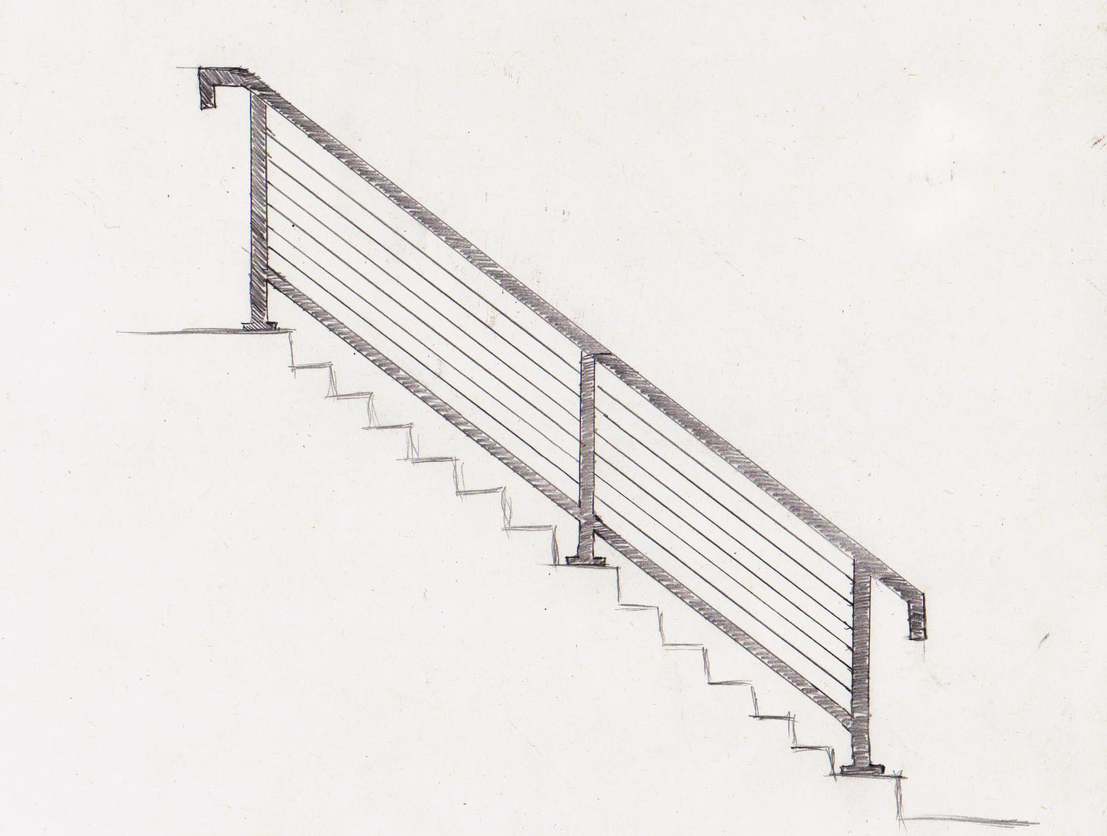 collins-rail-horizontal-design