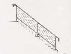 collins-rail-horizontal-design