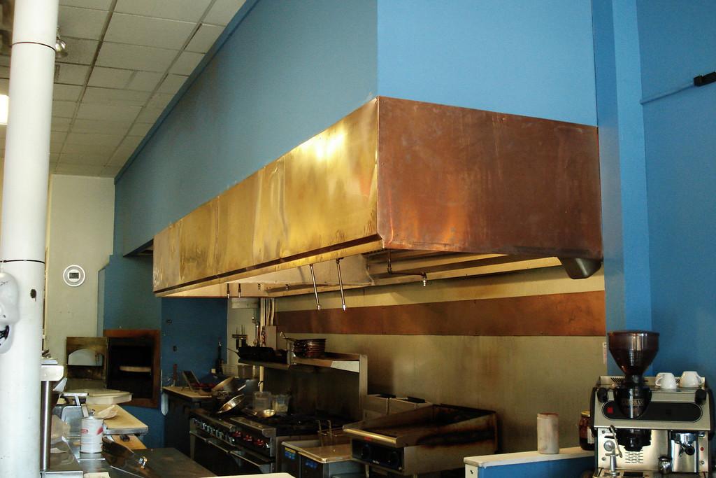 copper_hood-XL