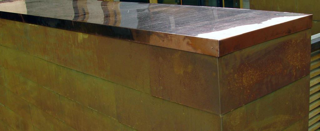 coppercap+ironwall-XL