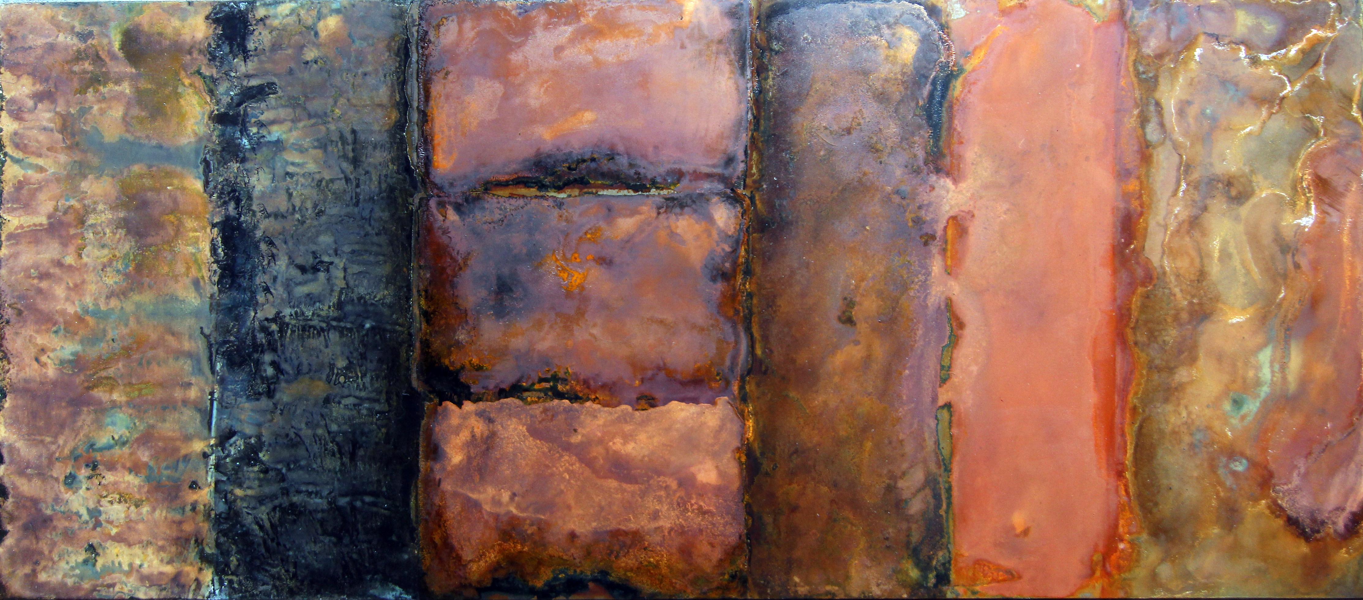 rust-samples (1)