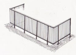 collins-big-rail-vertical-design