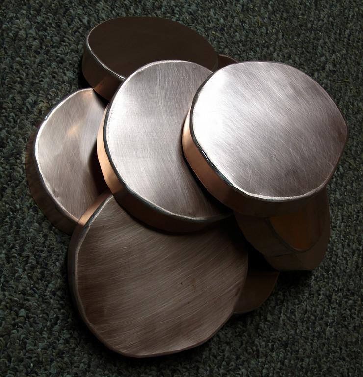 custom_round_post_caps-XL
