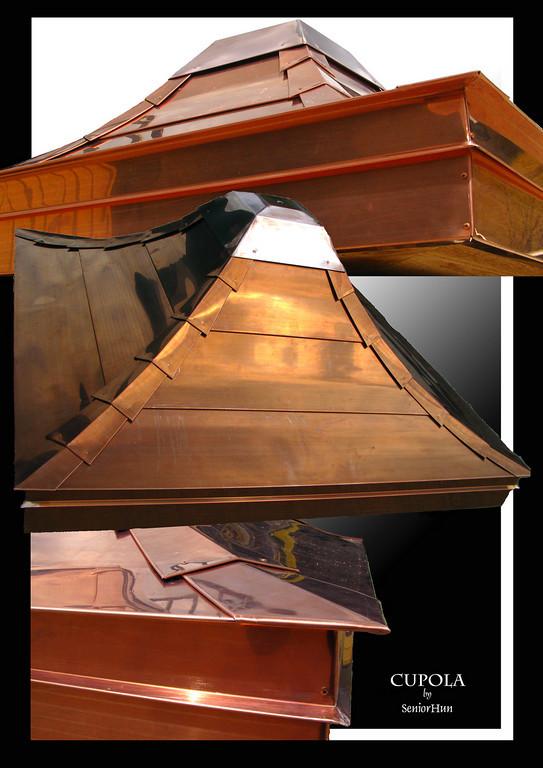cupolaproject+copy-XL