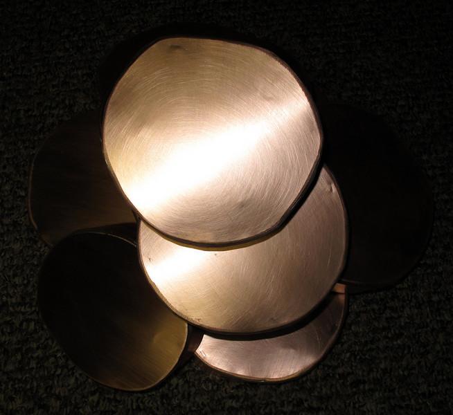 custom_round_post_caps1-L