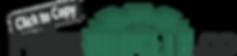 freewidgets-logo.png